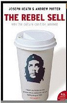 Rebel Sell: Why the Culture Can