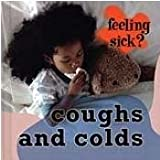 31iz5ptajCL. SL160  Coughs and Colds Testimonials