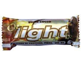 n 30 Protein Riegel (etwa 30% Protein) 50 Gramm Probieren Cocoa Tolles Flair