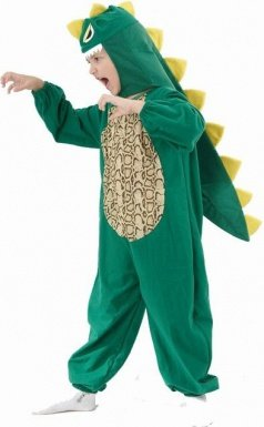 Dguisement-dinosaure-enfant-4--6-ans
