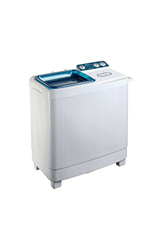 Lloyd LWMS72L 7.2 kg Semi Automatic Washing Machine