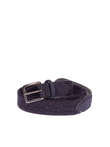 Cintura Anderson's Melange