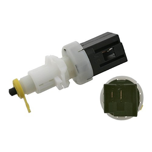 Febi-Bilstein 12230 Interruptor luces freno