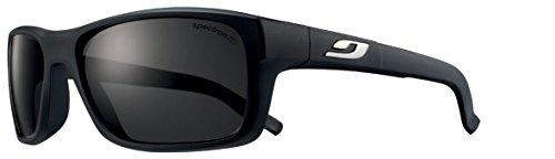 julbo-cobalt-sp3-sonnenbrille-medium-schwarz-schwarz