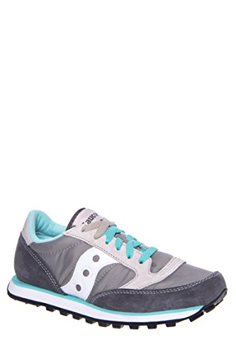 Jazz Low Pro Low Top Sneaker