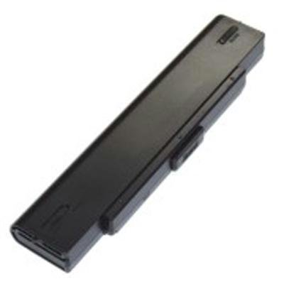 Sony VAIO Vgn-n Laptop Battery