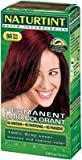 Naturtint Permanent Natural Hair Colour (155ml, 9R (Fire Red))