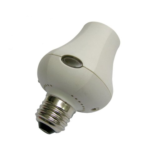 Screw In Led Bulbs