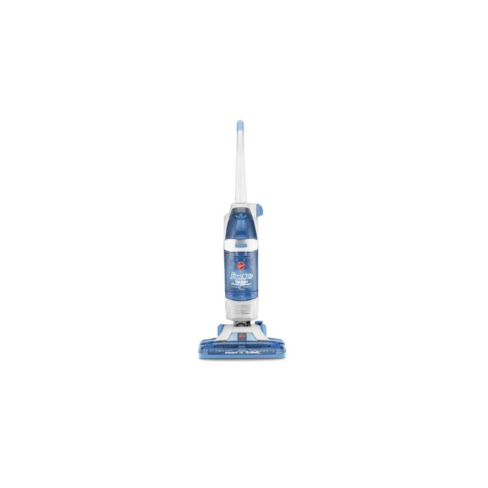 Hoover FloorMate Floor Brush W. 7 Rotating Brushes For H3040, H3044, H3045 and H3060.
