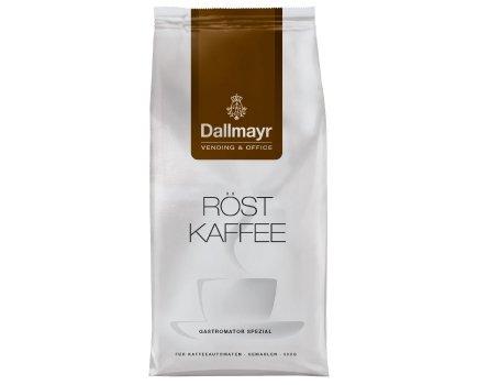 dallmayr-rostkaffee-gastromator-spezial