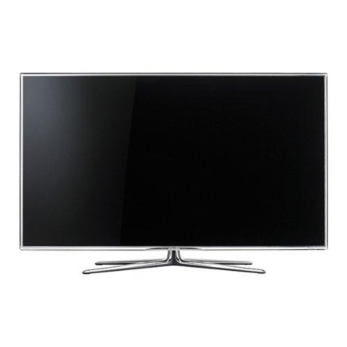 Samsung UN46C7000 46-Inch 1080p 240 Hz 3D LED