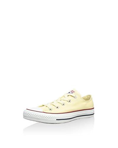 Converse Sneaker beige