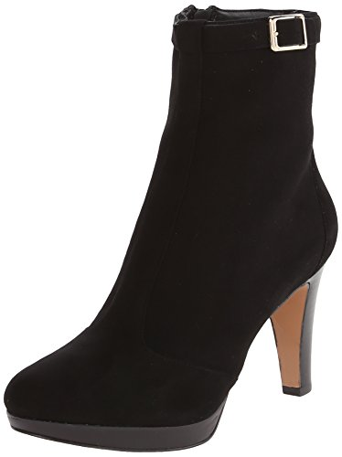 Nine West Women'S Fudgeit Suede Boot