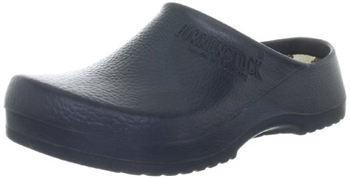 Birki Unisex - Adults Super Birki Clogs & Mules