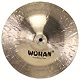 Wuhan China Cymbal 14 Inches
