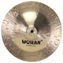 wuhan-wu10418-18-inch-lion-china-cymbal