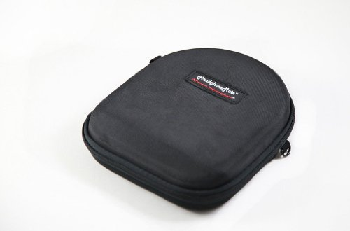 Carrying Case For Bose Qc2, Qc15 And Ae2 Headphones