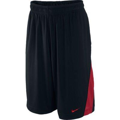 Nike-Womens-Run-Zip-AW84-Dri-Fit-Running-Hat