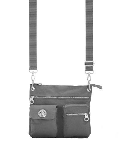 baggallini-sydney-messenger-bag-grey-pewter