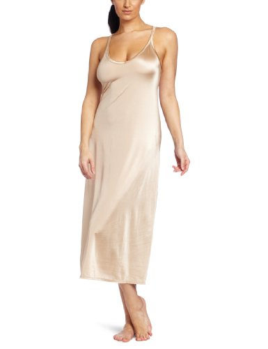 Vanity Fair Spinslip Tailored Neutral