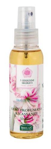 helan-amaryllis-relaxing-aceite-100-ml