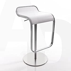 empfehlen facebook twitter pinterest eur 426 00 kostenlose. Black Bedroom Furniture Sets. Home Design Ideas