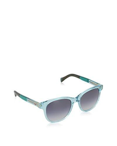 Tommy Hilfiger Gafas de Sol TH1310/SG5W8S_W8S-51 Verde Agua