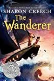 The Wanderer (0064410323) by Diaz, David