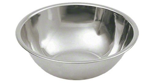 Stainless Steel Microwave Safe