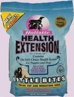 Health Extension Dog Food Little Bites Fooddog