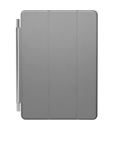 Unotec Funda iPad Air Hpad Gris