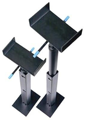 Barker Manufacturing Company 31340 Universal Slidewinder
