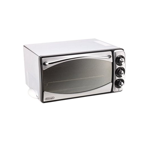 Delonghi Replacement XR640.A RETRO 6SLICE TOASTER O (Delonghi Retro Toaster Oven compare prices)