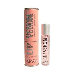 Duwop Lip Venom Original