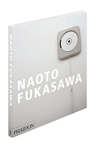 naoto-fukasawa-ediz-inglese