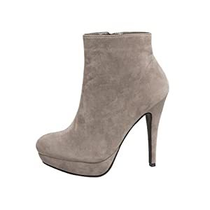 Raquel Ankle Boots