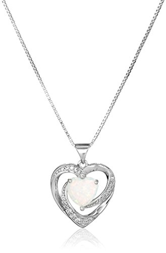 sterling-silver-created-opal-and-created-white-sapphire-heart-pendant-necklace-18
