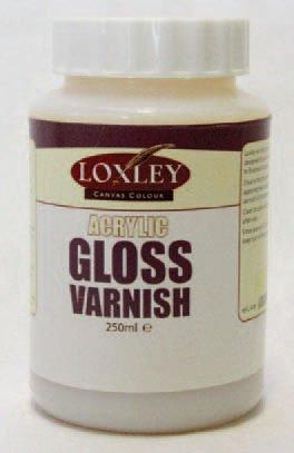 loxley-artists-acrylic-paint-gloss-varnish-250ml