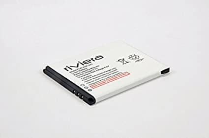Riviera 900mAh Battery (For Karbonn A11)