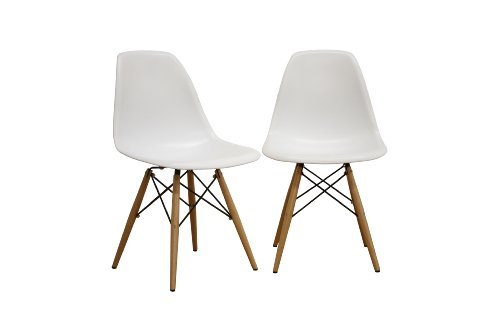 Accent chairs under 100 dollars infobarrel for Modern dining chairs under 100