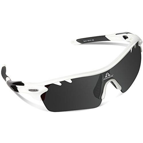 29da5a0002 release date oakley sunglasses warranty for cars dd6a3 620f3