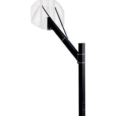 309 Spalding Huffy Extension Arm Pole basketball System
