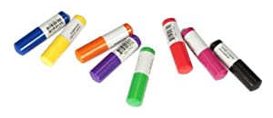 QuicKutz SILH-PEN-START Accessories Silhouette Starter Pack Sketch Pen