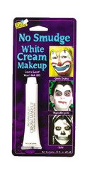 [Makeup No Smudge White (Sold by 1 pack of 12 items) PROD-ID : 563026] (White Makeup No Smudge)