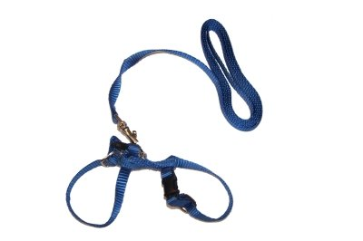 Brand New, MARSHALL PET PRODUCTS - FERRET HARNESS/LEAD