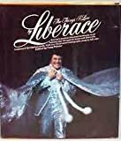 Things I Love (0448127199) by Liberace