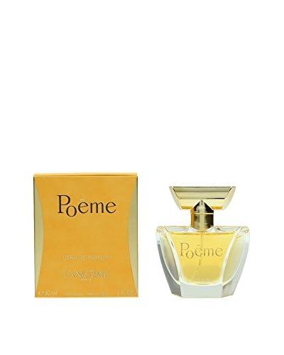 Lancome Eau De Parfum Donna Poême 30 ml