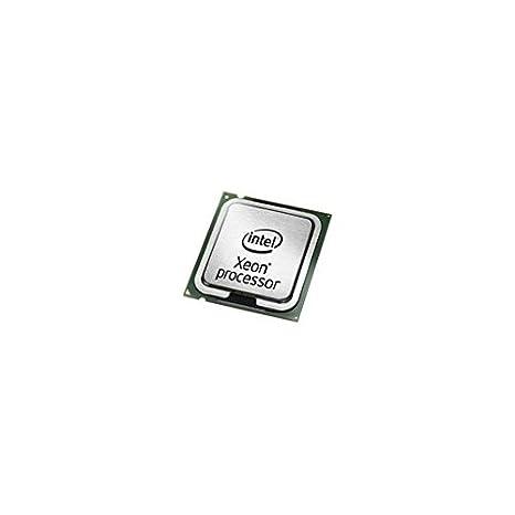 Cisco 2.26HZ XEON E5520 80W CPU/8MB **New Retail**, N20-X00003 (**New Retail**)