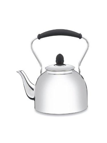 Cuisinart BA-170 Classic 2-Quart Whistling Kettle