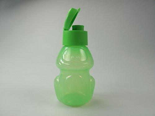 tupperware-eco-rana-verde-borraccia-bambino-scuola